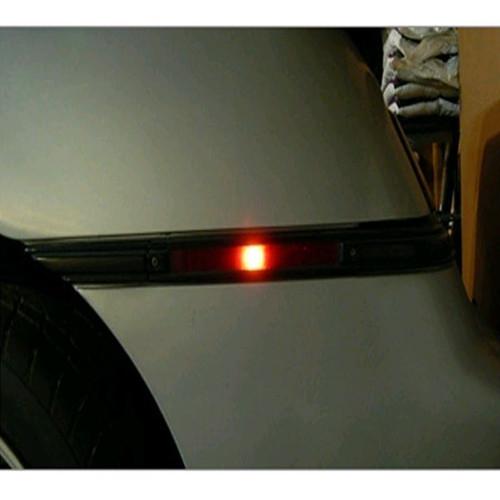 LVL 1 LED SIDE MARKER BULBS - 1984 - 1988 Pontiac Fiero LED Light Bulbs Upgrade