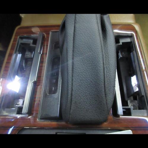 LED ASH TRAY BULB upgrade for Pontiac Fiero 1984 - 1988