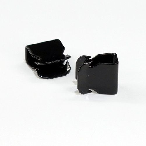 Retainer Clips for Fiero Lenses (2)