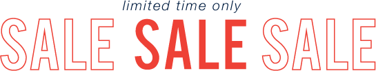 sale-banner-new.png