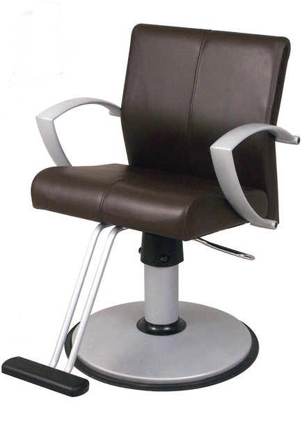 Belvedere Kallista Styling Chair