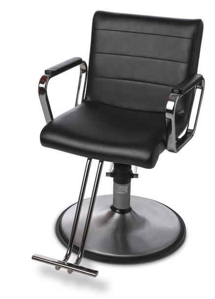 Belvedere Arrojo Styling Chair