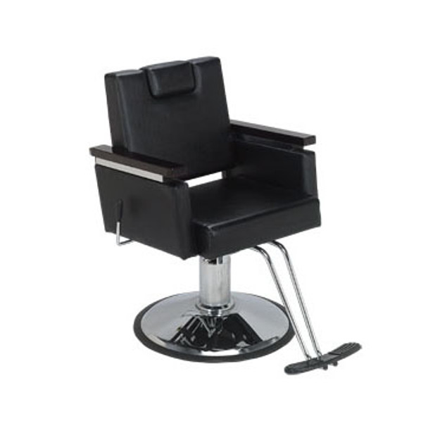 Paragon 1509 Plaza All-Purpose Chair