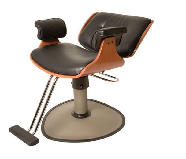 Belvedere Mondo All Purpose Chair