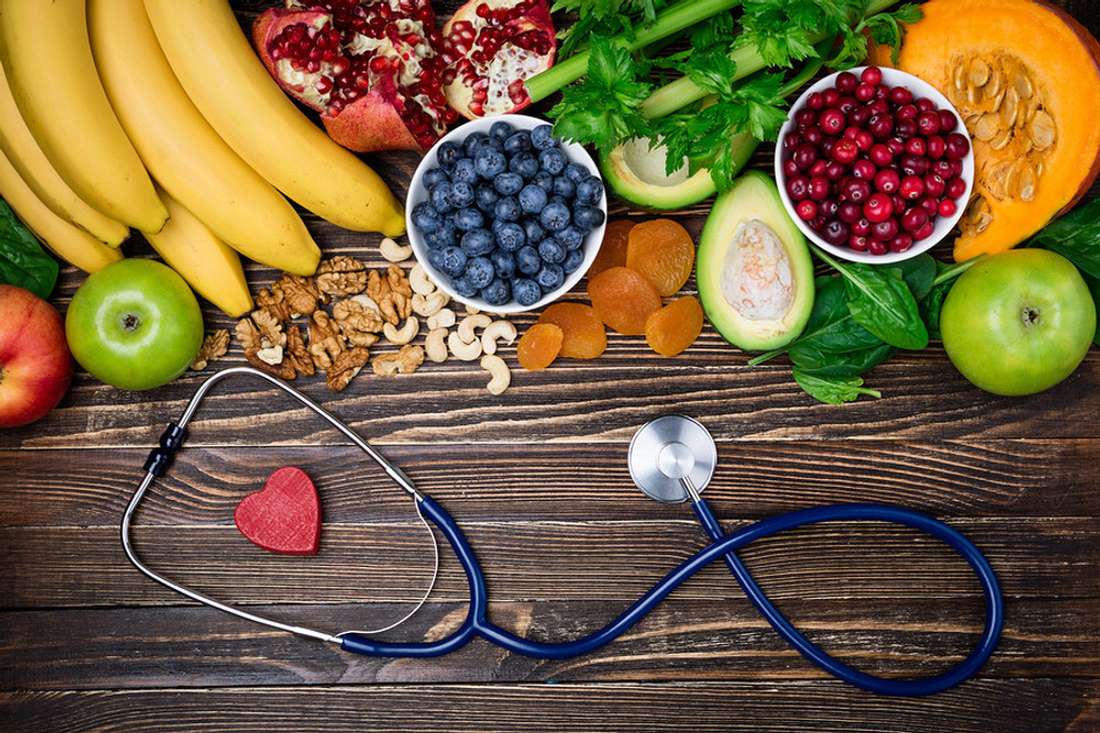 Going Raw: How a Raw Food Diet Can Enhance Your Natural Beauty