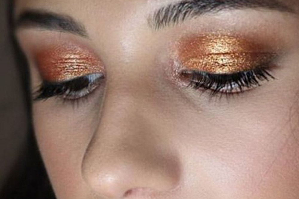 Eye Makeup Trends for Everyday Wear
