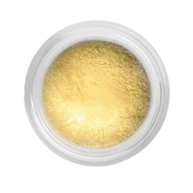 Yellow Loose Color Correcting Concealer