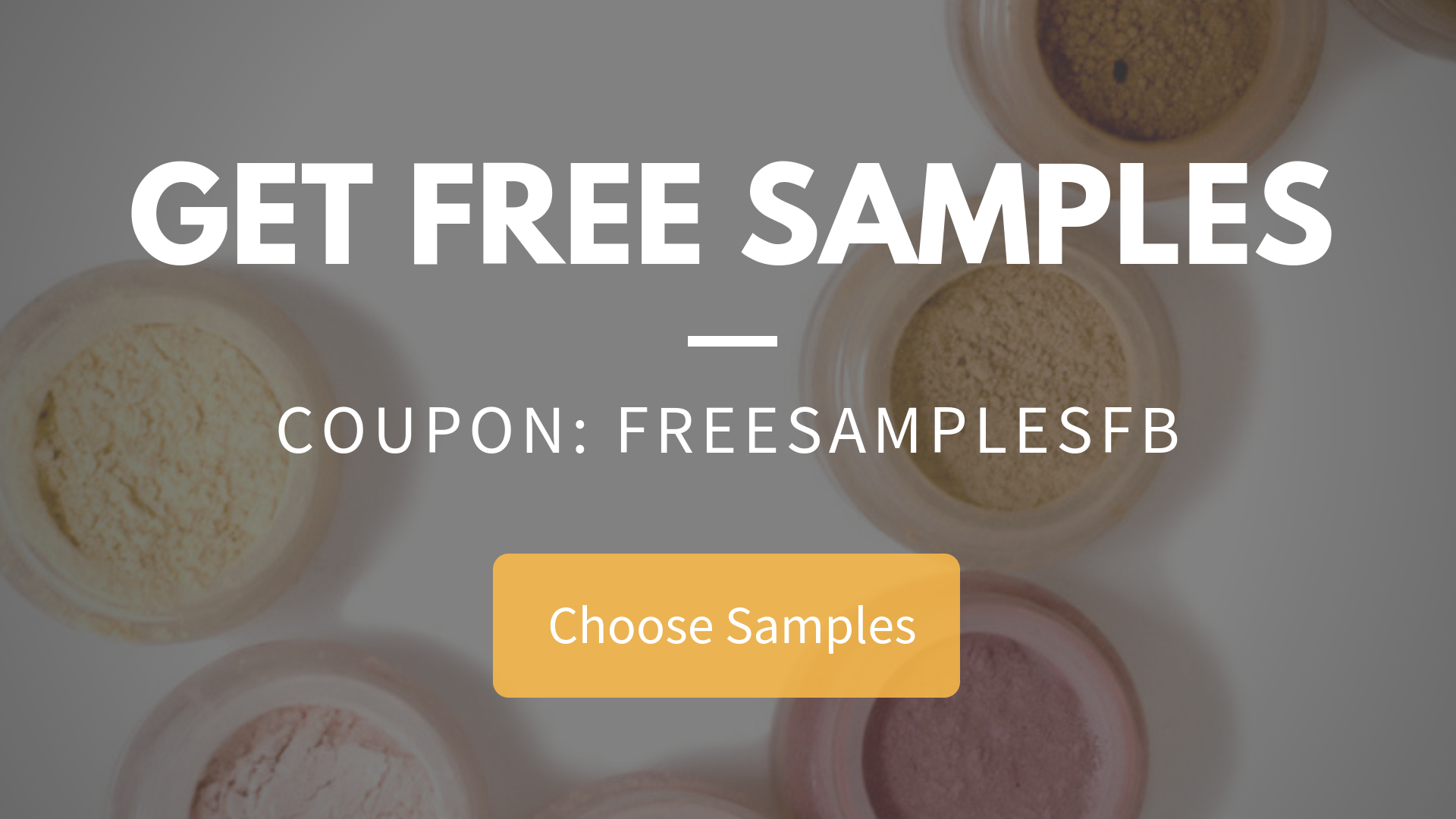 get-free-mineral-makeup-samples-website-page.png