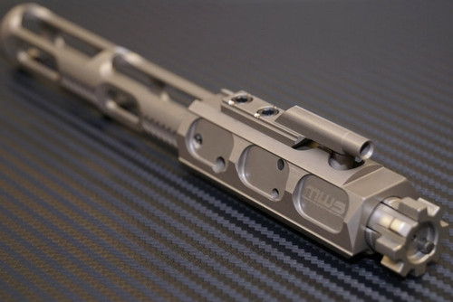 Don't miss out on some of the best parts with the highest tolerances ever made from MWS.