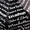 New York Umbrella