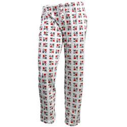 I Love New York Pajamas, Pants