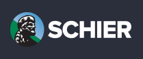 Schier Products Company