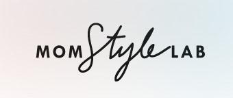 logo-header-980.jpg