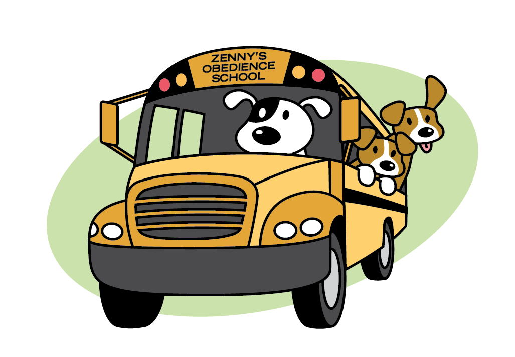 dog-schoolbus-new.png