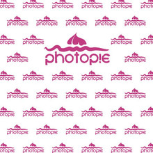 Tradeshow Step and Repeat Backdrop