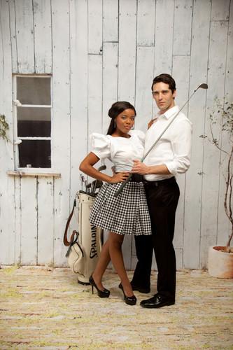 Whitewashed Barn Photography Backdrops