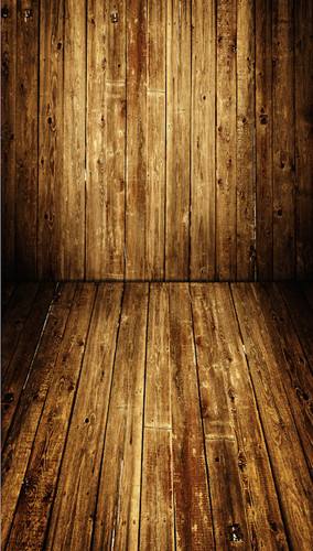 Wood Planks Backdrop