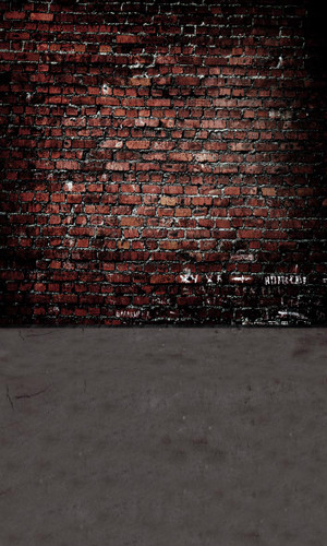 Loft Wall Backdrop