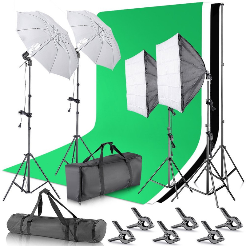 Photography products we love!