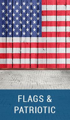 17flagspatrioticthumb.jpg