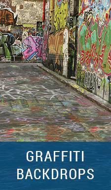 17graffitithumb.jpg