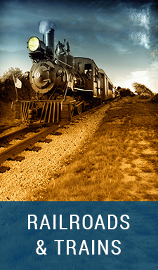 17railroadstrainsthumb.jpg