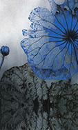 blue-lotus-backdrop.jpg