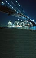 brooklyn-bridge1.jpg