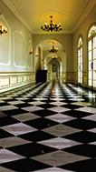 checkered-hall1.jpg