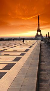 paris-at-sunset.jpg