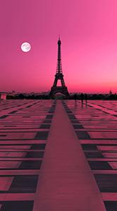 rose-colored-paris.jpg
