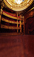 rotunda-theater-.jpg