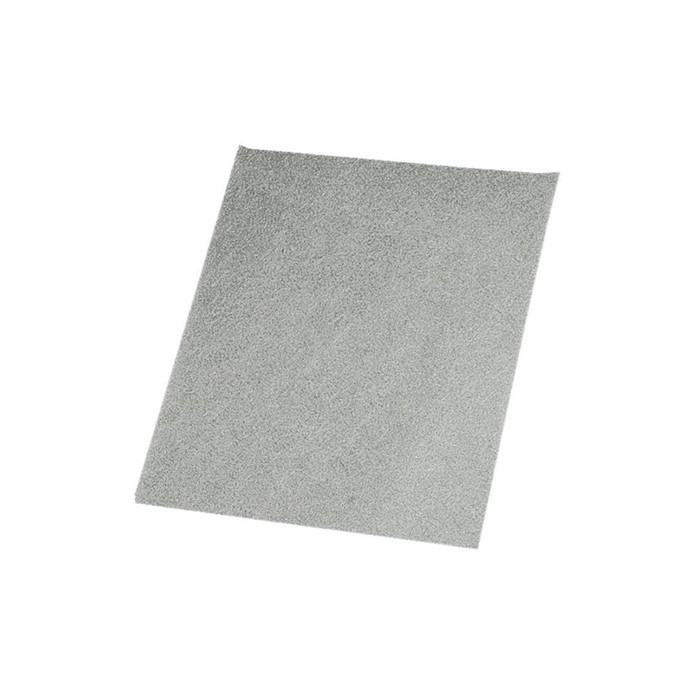 3M Polishing Paper - Grey - 15 Micron