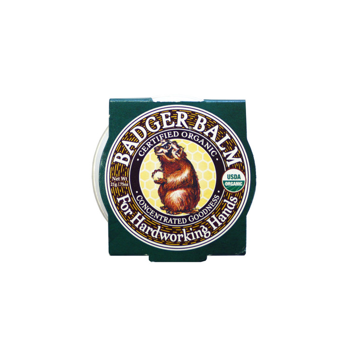 Badger Balm Small