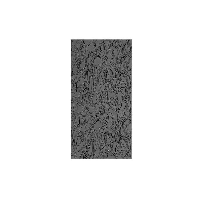 Texture Tile - Turbulence Fine Line