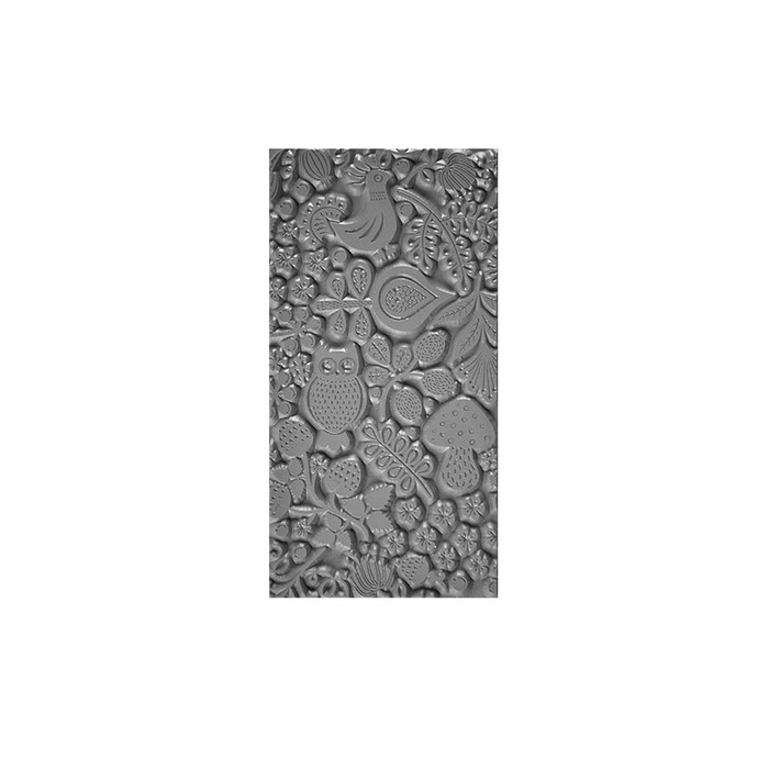 Texture Tile - Storybook