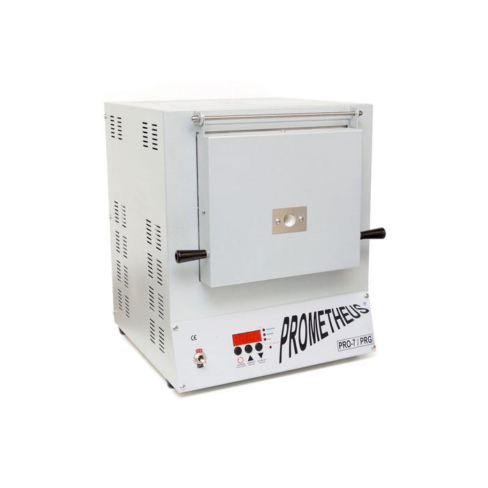 Prometheus 7 Programmable Kiln PRO7 PRG