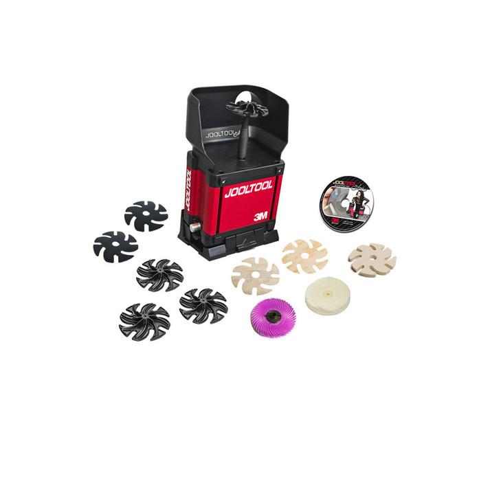 *JoolTool X - Polymer Clay Kit