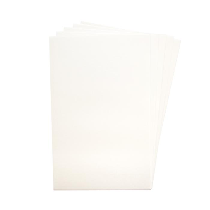 Scratch Foam - 5pk