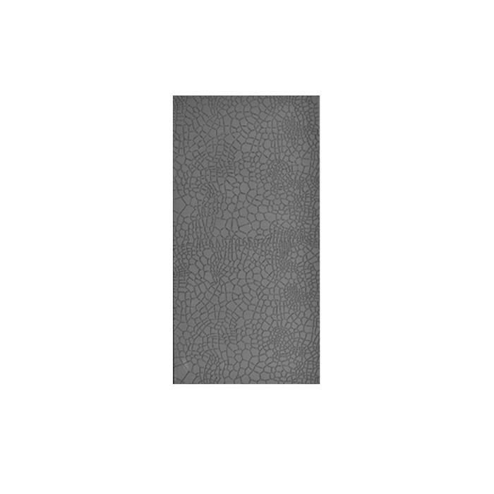 Texture Tile - Crackle Fineline