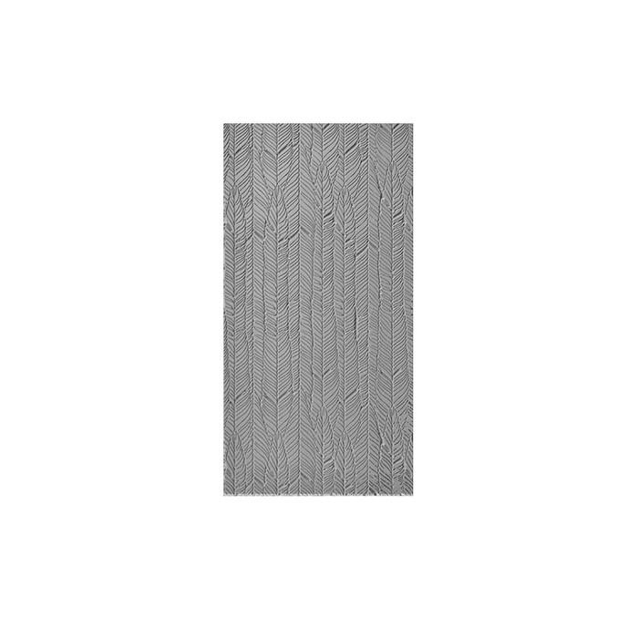 Texture Tile - Feathered Fineline