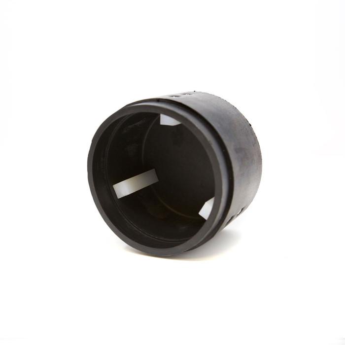 Rubber Barrel 1.5lb - VANED