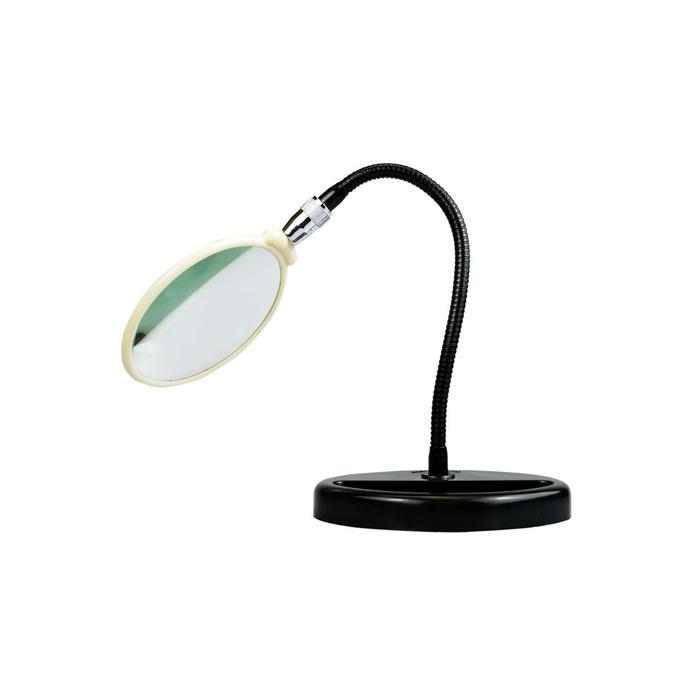 Magnifier - Flexible Neck