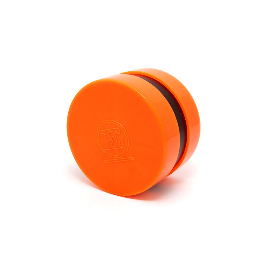 Plastic Barrel 1.5lb - VANED