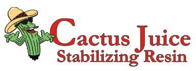 cactusjuice-logo.jpg