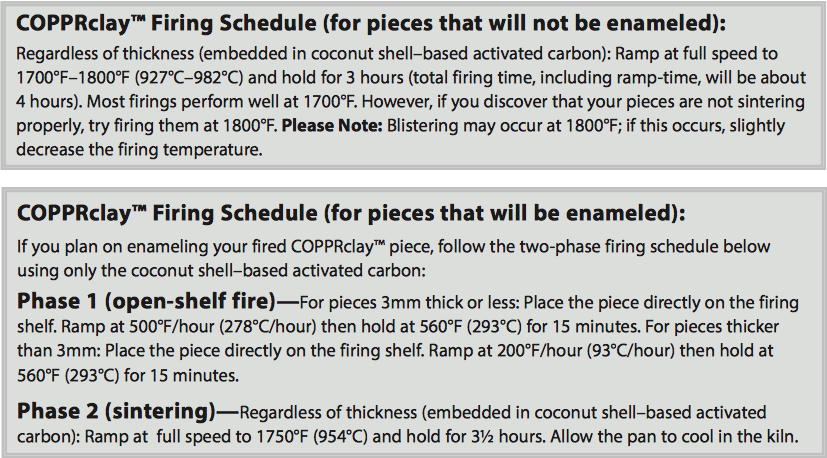 copprclay-firing-schedule.png