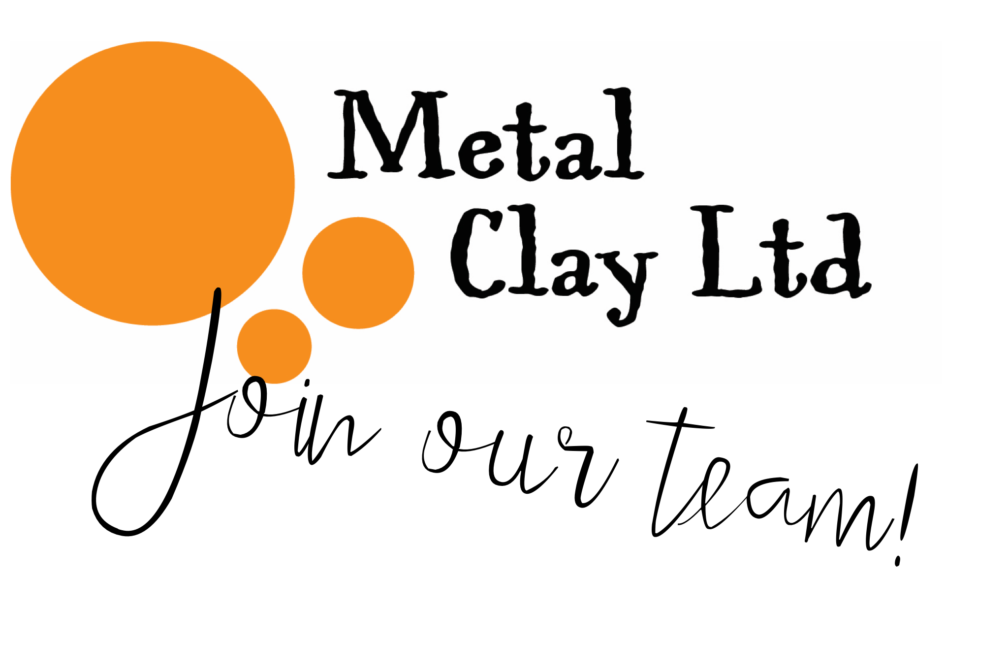 join-our-team-logo-metal-clay.png