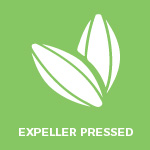 expeller-pressed-1.jpg