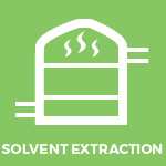solvent-ext-1.jpg