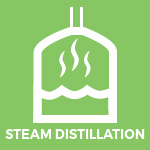 steam-distil-button-1.jpg